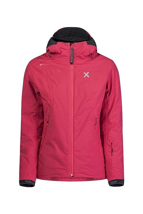 Ski jacket Montura Evolution Woman