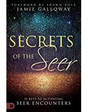 Secrets Of The Seers