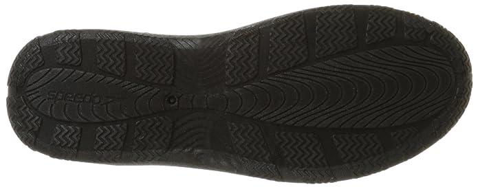 2c0ba8efb43 Speedo Men s Seaside Lace 4.0 Water Shoe  Amazon.co.uk  Shoes   Bags