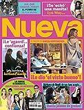 Kyпить Nueva на Amazon.com