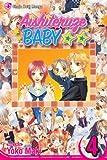 Aishiteruze Baby, Vol. 4: v. 4 (Aishiteruze Baby ★★)