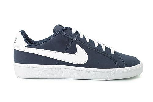 Nike Court Royale (GS), Zapatillas de Tenis para Niñas: Amazon.es: Zapatos y complementos