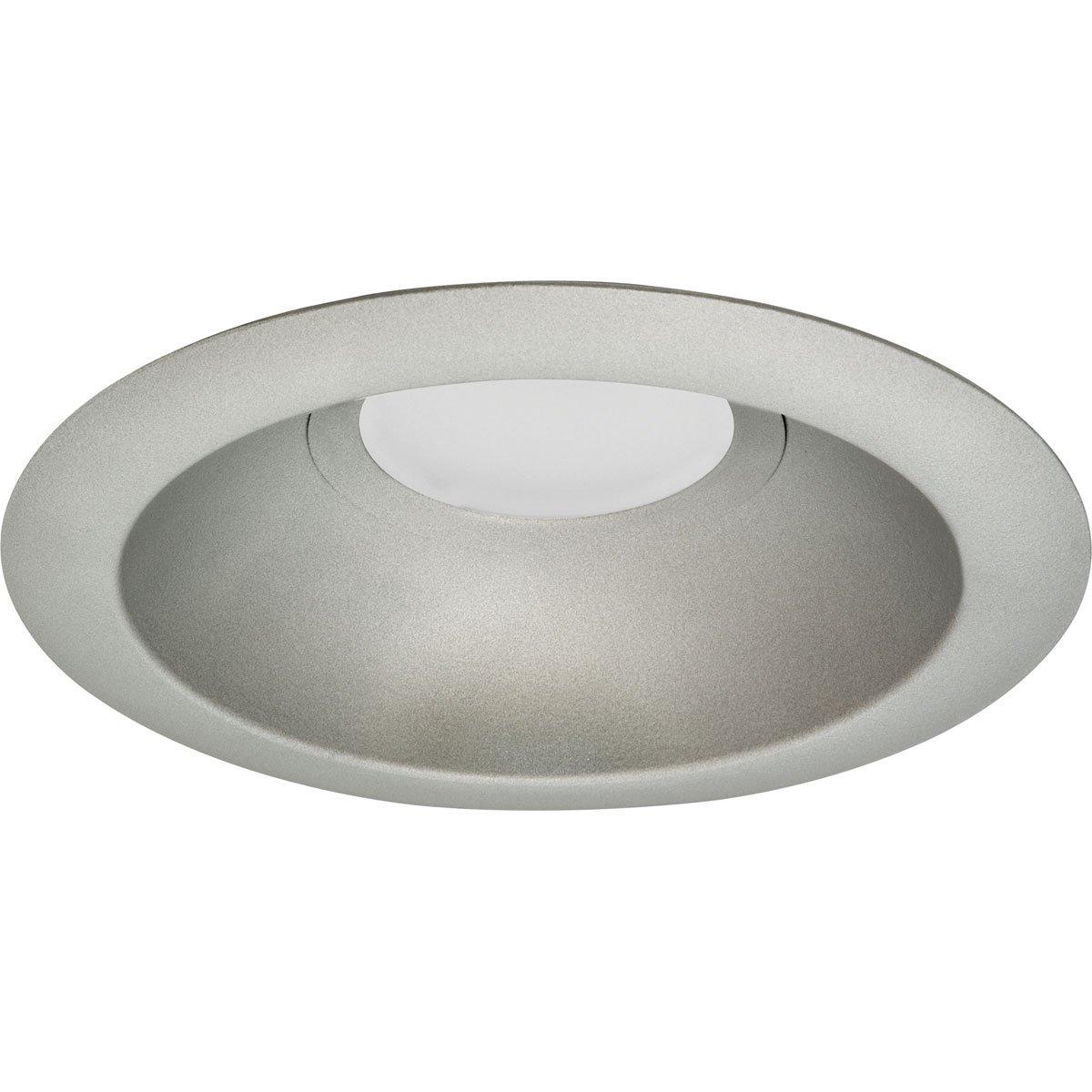 5 Progress Lighting P8061-31//30K9-AC1-L06 LED Trim Black