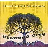 Ellwood City