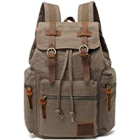 Amazon Best Sellers: Best Laptop Backpacks