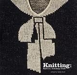 Knitting, Sandy Black, 1851775595