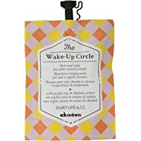 Davines The Wake-up Circle, 1.69 Fl Oz
