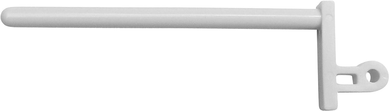 Soporte para rollos de hilo lápiz para Singer 1105/1107/1116/1120/1130/1507/1525/1725/1748/2263/2932/3116/3221/3232/7020/7140/8280/8770/Singer 74/coser