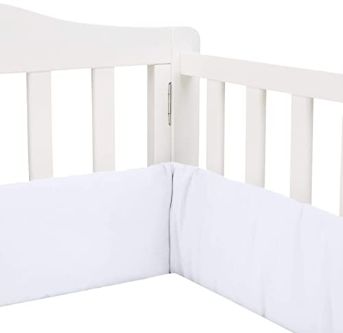 Babykidsbargains Safety Cradle Bumper