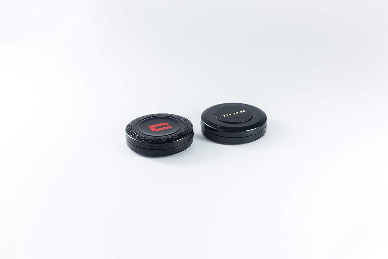 Crosscall X-MEMORY Ampliación de memoria para smartphone para Action-X3/Core-X3/Trekker-X4 Negro: Amazon.es: Electrónica