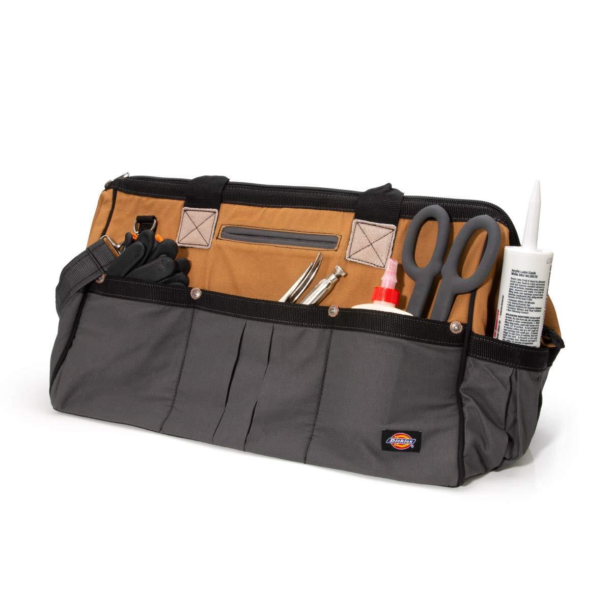 Dickies 57033 20-Inch Work Bag by Dickies Work Gear (Image #3)