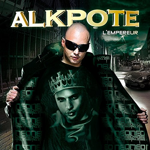 music alkpote gratuit
