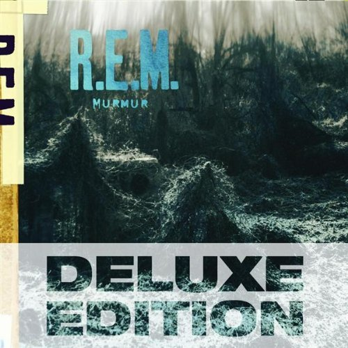Murmur [2 CD Deluxe Edition] by R.E.M. (2008-11-24)