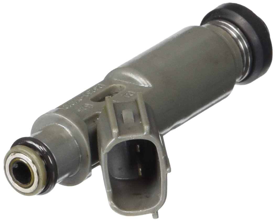 AUS Injection MP-10260 Remanufactured Fuel Injector 2002-2004 Toyota Camry With 2.4L DOHC Engine