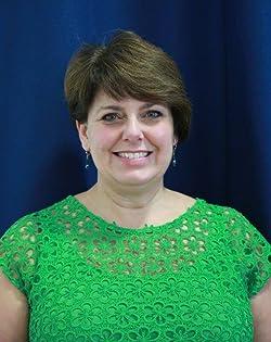 Julie Duckworth