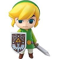 The Legend of Zelda Action Figure