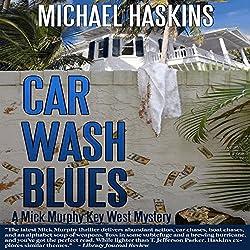 Car Wash Blues