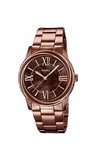 Reloj Festina - Mujer F16799/1
