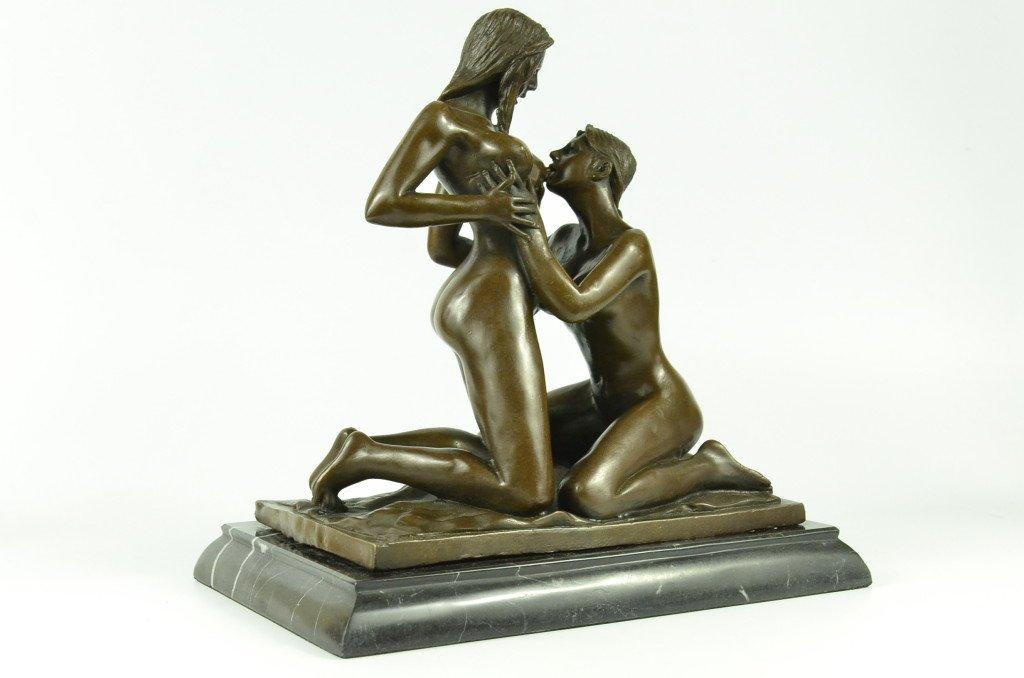Rodrigo rodriguez erotic art