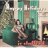 Happy Holidays: I Love The Win