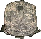 Combat Casualty Response Kit CCRK Individual DUC (bag only) ACU