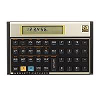 HP 19, Calculadora Financeira com 120 Funções, Multicolor