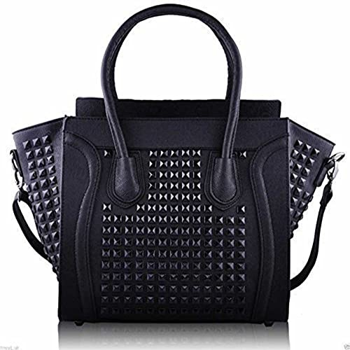celebrity studded bag | eBay