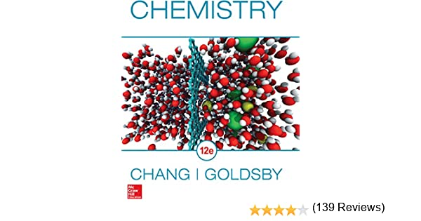 Chemistry 12 kenneth goldsby amazon fandeluxe Gallery