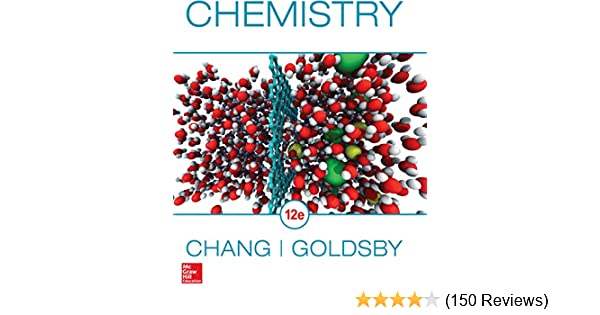 Ebook online access for chemistry 12 kenneth goldsby amazon fandeluxe Images