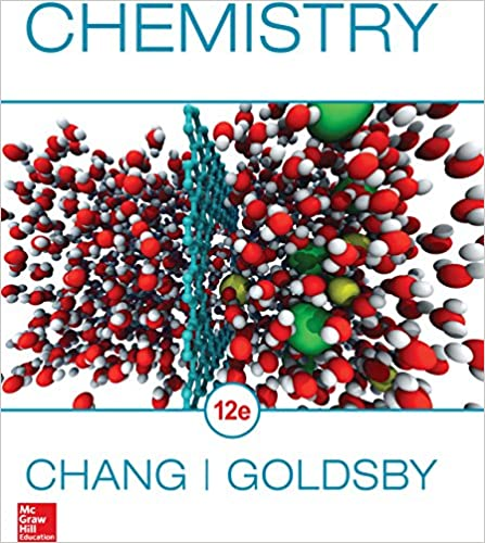 Ebook online access for chemistry 12 kenneth goldsby amazon ebook online access for chemistry 12th edition kindle edition fandeluxe Images