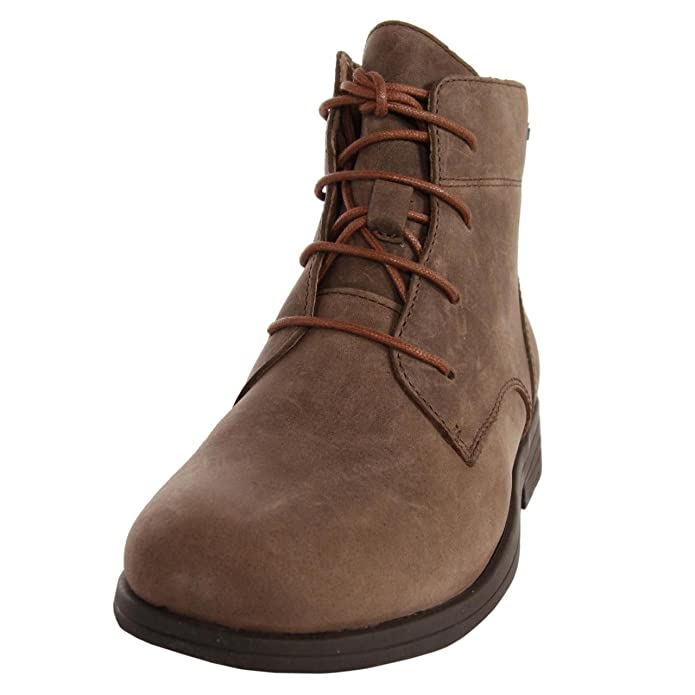 Bottes pour Garçon CAMPER 90241-002 RADA KENIA-MIL RAIZ: Amazon.fr:  Chaussures et Sacs