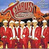 Taurus Musical (El Ranchero Chido CDE2161)