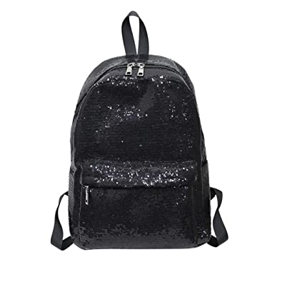 Girls Backpacks a5e97c5f87d4c