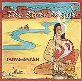 River Inside, the