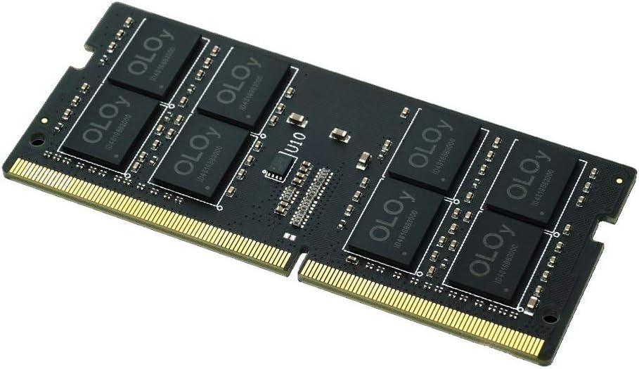 400-AHFJ Dell 1.8TB 10K SAS 2.5 6Gb//s HD Renewed