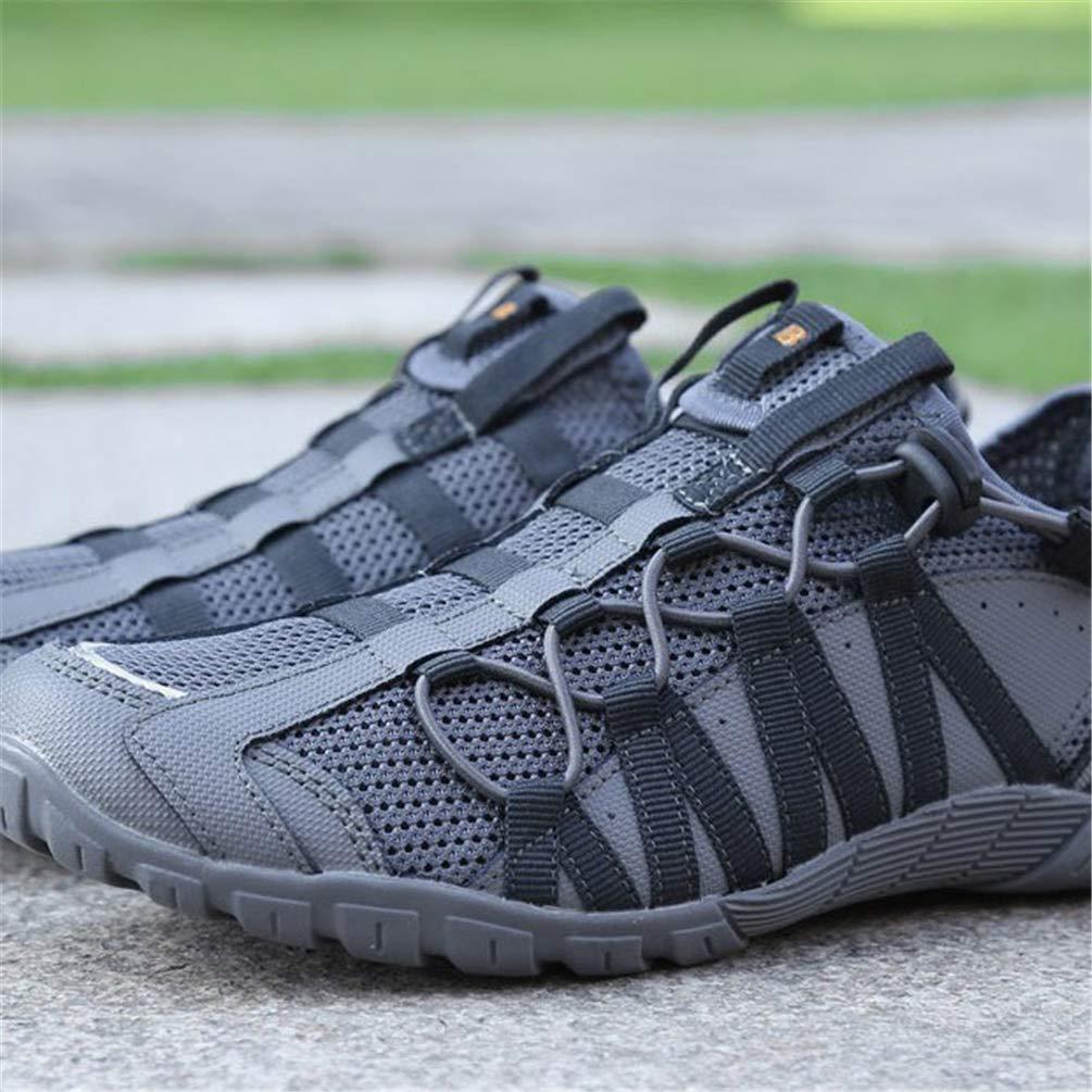 Männer Laufen Schuhe Spitzensport Schuhe Outdoor walkng Jogging Turnschuhe Turnschuhe Turnschuhe 72b808