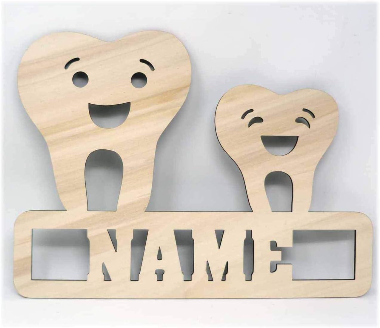Abschiedsgeschenk Mediziner Arbeitskollegen Kollegin Zahn Arzt Praxis Geschenke