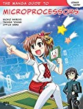 img - for The Manga Guide to Microprocessors book / textbook / text book