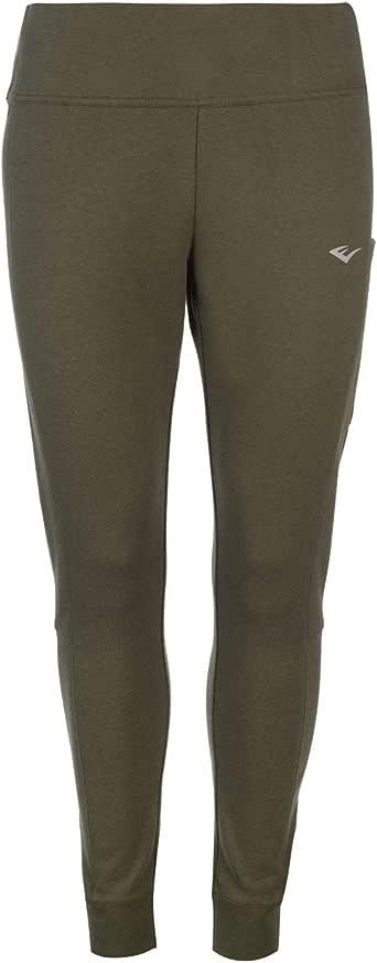 Everlast Womens Urban Leggings Ladies Tights Bottoms Pants