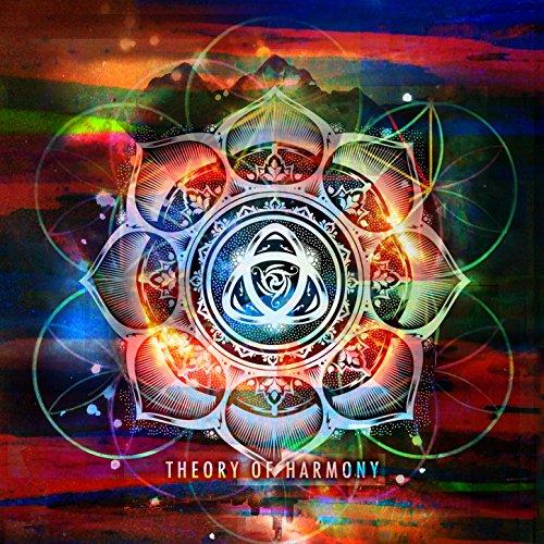 Dub fx – theory of harmony: remixes » themusicfire. Com – download.