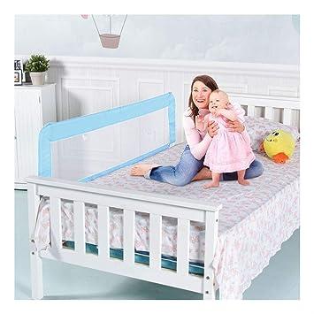 Amazon.com: Barra de seguridad transpirable para bebés y ...