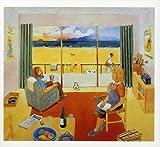 Dondestan (Revisited) by Robert Wyatt