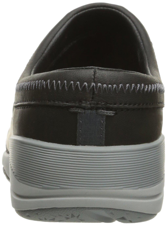 Merrell Women's Applaud Slide Slip-On Shoe, Black, 9.5 M US by Merrell (Image #2)