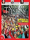 The Sunday Indian