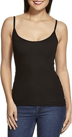 Bonds Women's Clothing Cotton Stretch Camisole