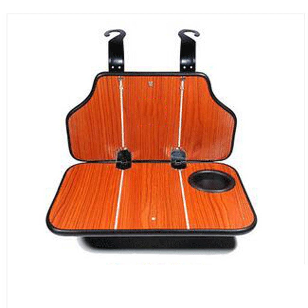 GAOLILI シンプルな学生寮でラップトップのベッドテーブルを書くラーニングデスク小さなデスクの折り畳み式レイジーテーブル (サイズ さいず : 600*360*275mm) B07DNSTY2J 600*360*275mm 600*360*275mm