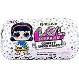 L.O.L. Surprise! Confetti Present Surprise –...