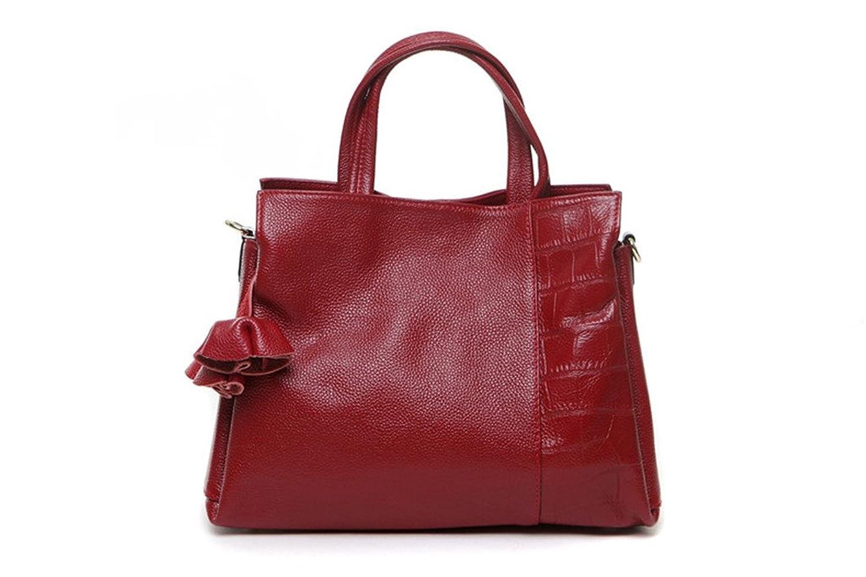 JustsoLe Women Clutch Bag Party Bridal Handbag Wallet Purse Shoulder Sling bag