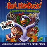 Bah, Humduck! A Looney Tunes Christmas [Original