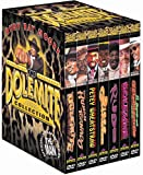 Dolemite Collection: Bigger & Badder (Widescreen)